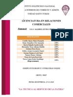 DISEÑO FOTOGRÁFICO Y PUBLICIDAD ONLINE - KLAFIR.docx