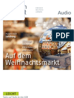 Deutsch_perfekt_Audio_1214.pdf