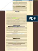 EL ORIGEN JUDÍO DE LAS MONARQUÍAS EUROPEAS.pdf