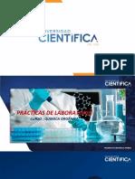 Laboratorio 3 Destilación (1)