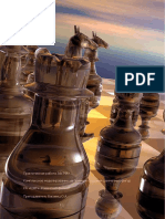 chessman_pract
