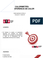 S11. s3- MATERIAL - solucion.pdf