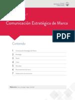 Lectura fundamental 7 c organizacional