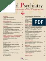 World-Psychiatry-Spanish-Edition-2015-1.pdf