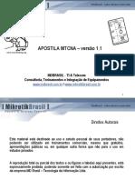 MTCNA_mdbrasil_original_v1.1