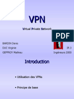 Bardin-Duc-Geffroy-VPN.ppt