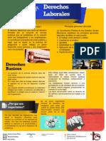 Rafael Cordova, Infografía.pdf