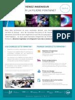 Formation continue - DUT+3 - 2018 - Plaquette - Web.pdf