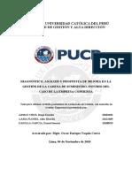 Diagnostico, análisis y propuesta de mejora en la gestión de la cadena de suministro.pdf