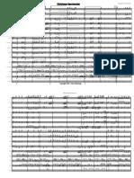 jalen-jmb116.pdf