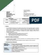 0 Silabo Botanica UCSUR 2020-1