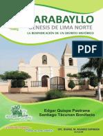 CARABAYLLO_ GÉNESIS DE LIMA NORTE.pdf