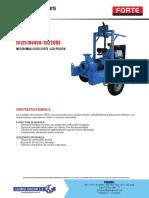 IS12510400-TD226B3