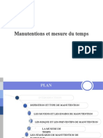 Manutentions-et-mesure-du-temps