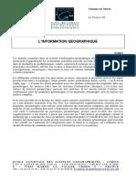 Analyse grâce à IG.pdf
