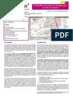 2637_C5 - Cahier des charges SIG.pdf