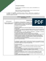 1718 Criterios Avaliacao EFA