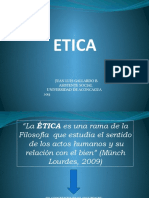 Presentación 1 ªCLASE ETICA.pptx