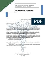 CERTIFICADO MEDICO 2015 (1)