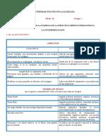 CONCEPTOS-TEST D ELA FAMILIA.docx