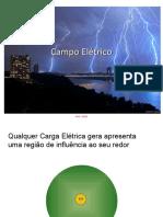 24_campo_eletrico
