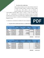 PLANEACION AGREGADA.docx