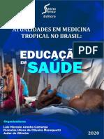 Atualidades-em-Medicina-Tropical-no-Brasil-Educação-em-Saúde