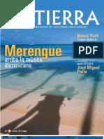 Mitierra (Air Santo Domingo)