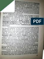 CORRADO, O. - Posibilidades intertextuales del dispositivo musical 2