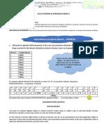 GUIA AUTONOMA DE APENDIZAJE GRADO 6_números binarios.docx