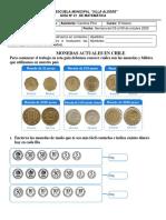 GUÍA-Nº-21-3º-MATEMÁTICA-Resolviendo-problemas-con-dinero