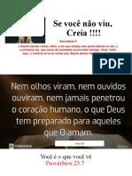 PALAVRA PASTORA.pptx