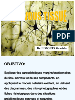 nerveus tissue 1.ppt.pdf