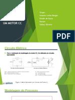 Modelagem, controle e sintonia de um motor Atualizado (versão 2).pptx