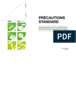 precautions standard.pdf