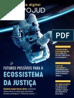 RevistaExpojud_Jul2020.pdf