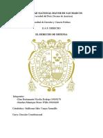 TIAN FINAL REVISA FUENTS (1) (2).docx
