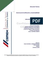 5. FORMATO REPORTE CTCC-19-0221 ARENA TAMIUN 2019