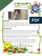 Proyecto reciclado de carton.docx