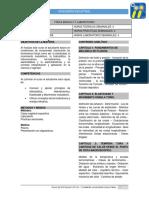 10_FIS_102.pdf