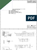 268160761-Backplane-Igt-g20-75832011wc.pdf