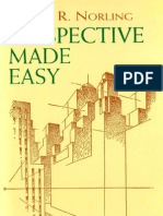 Norling-Perspective-Made-Easy