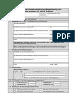 fragebogen-zur-ust-registr-von-untern-mit-sitz-im-ausland