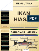 28779771-Powerpoint-Ikan-Hiasan