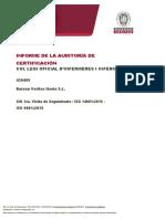 INFORME_AUDITORIA_VP1_ISO9+14_COIB_2018 (1).docx