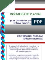 Clase2-T4Resumen.pdf