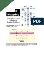 gene-mapping