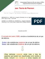 Acido-Base_Teoria_de_Pearson_1.pdf