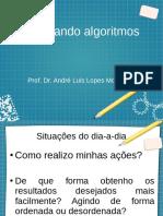 Aula_01_-_Praticando_algoritmos