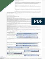 Tarea 1 Puertas lógicas y memoria - Wikifab